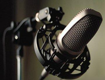 radio-studio-microphone