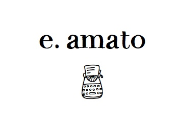 e. amato